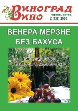 2020-02